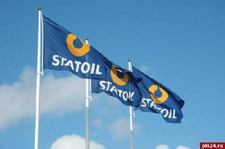 Statoil wants more local scientists for Northern oil exploration